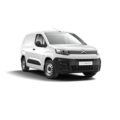 CITROEN BERLINGO BLUE HDi 75